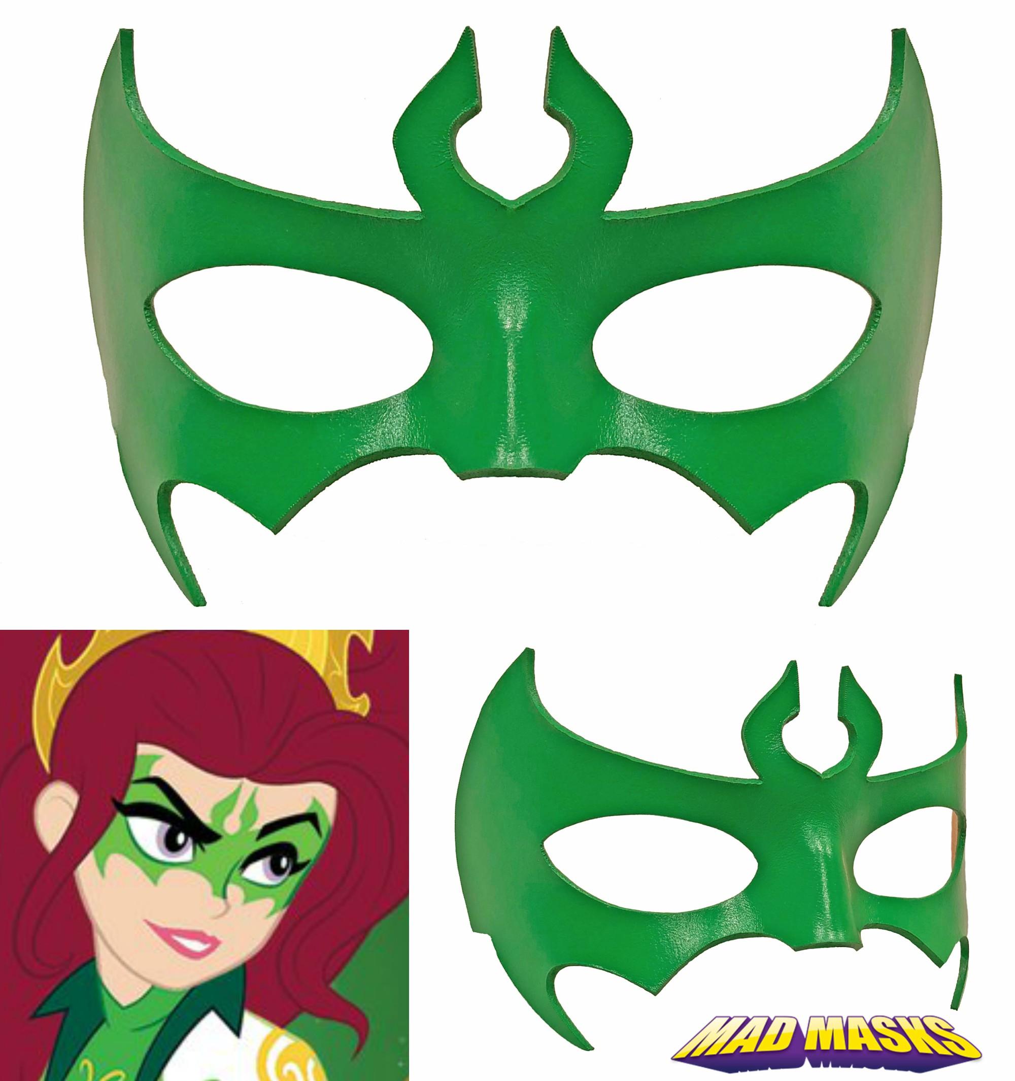 arkayna-cosplay-mask.jpg