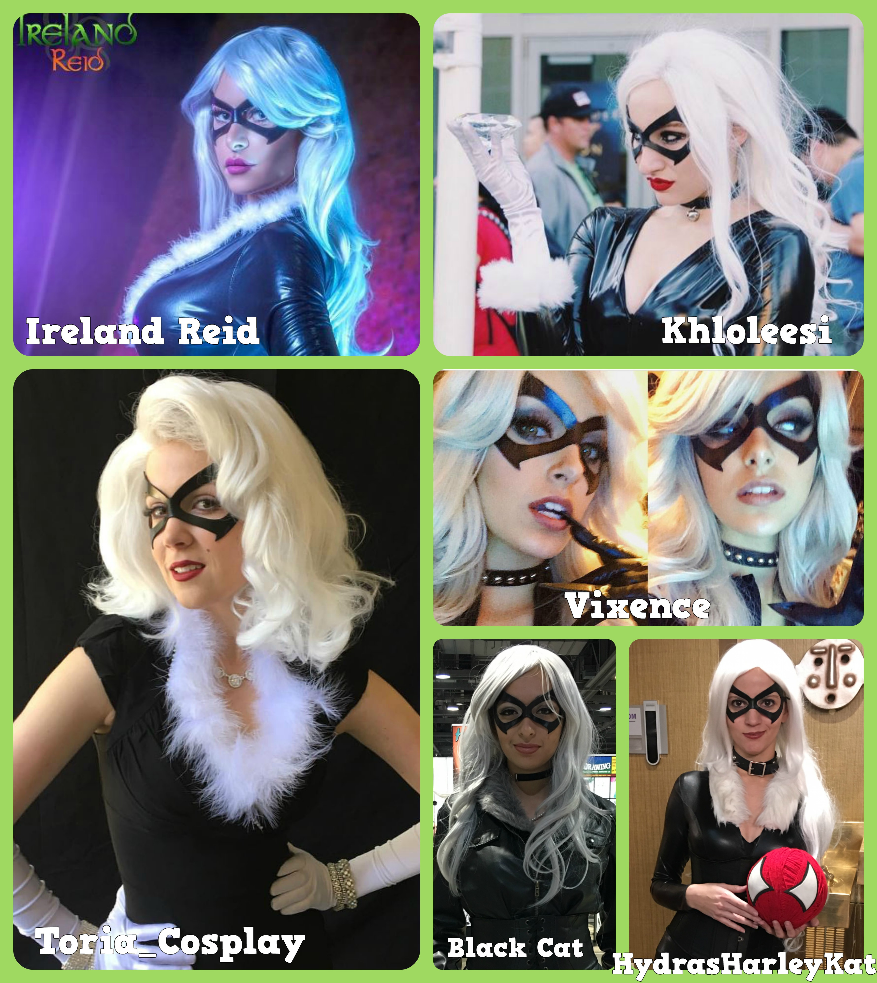 black-cat-mask-cosplay-collage-2.jpg