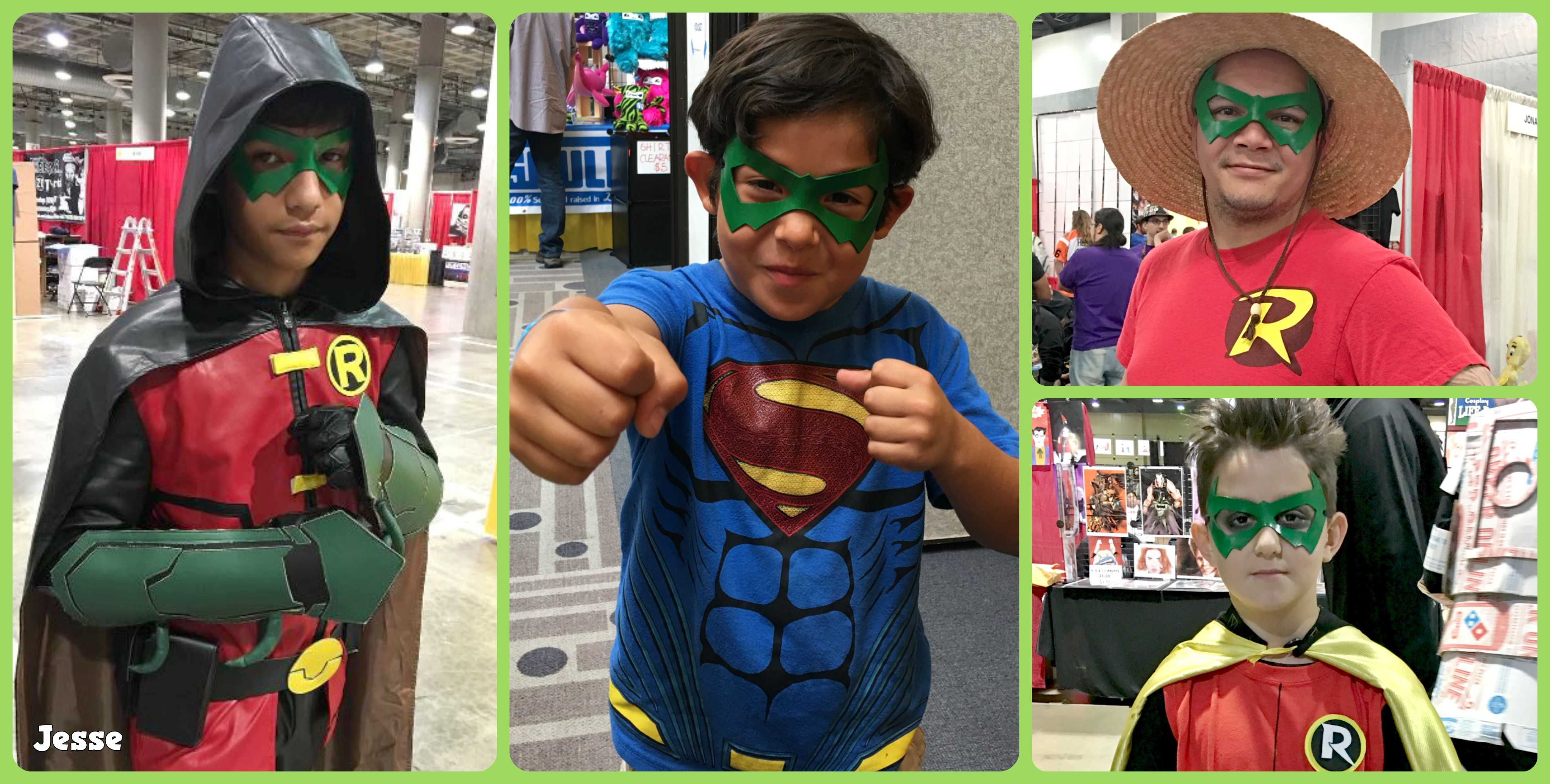damian-wayne-cosplay-mask-collage.jpg