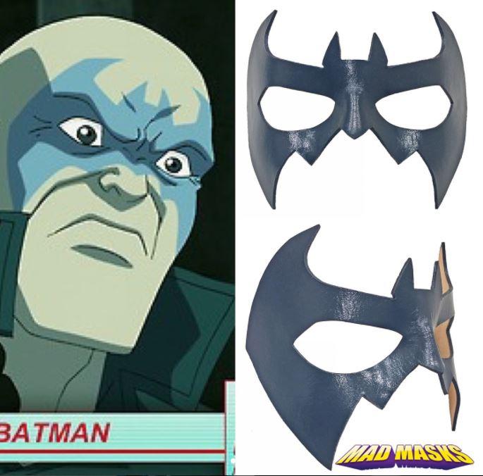 dark-knight-returns-sons-of-batman-mask.jpg