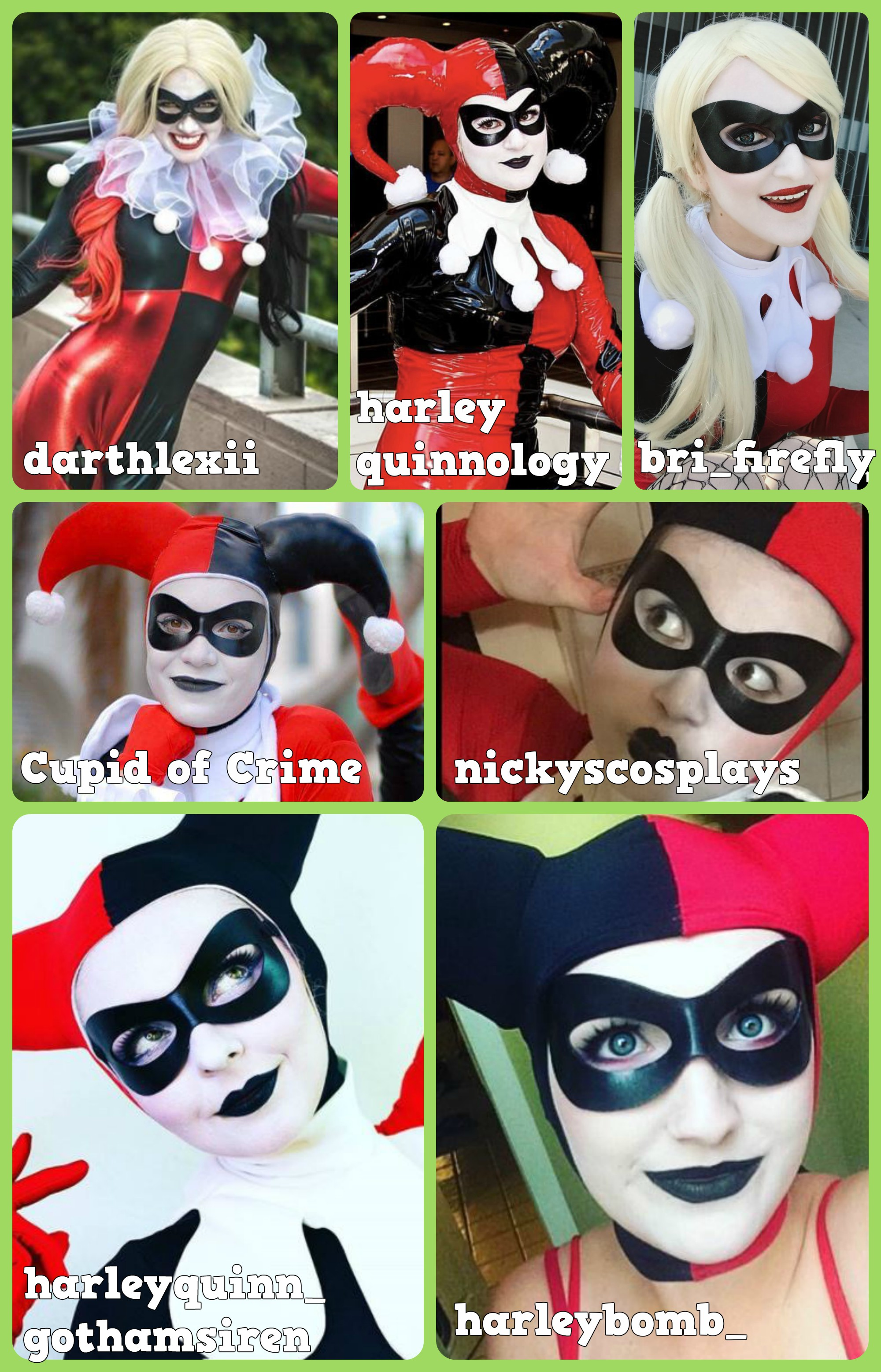 harley-quinn-classic-mask-cosplay-collage.jpg