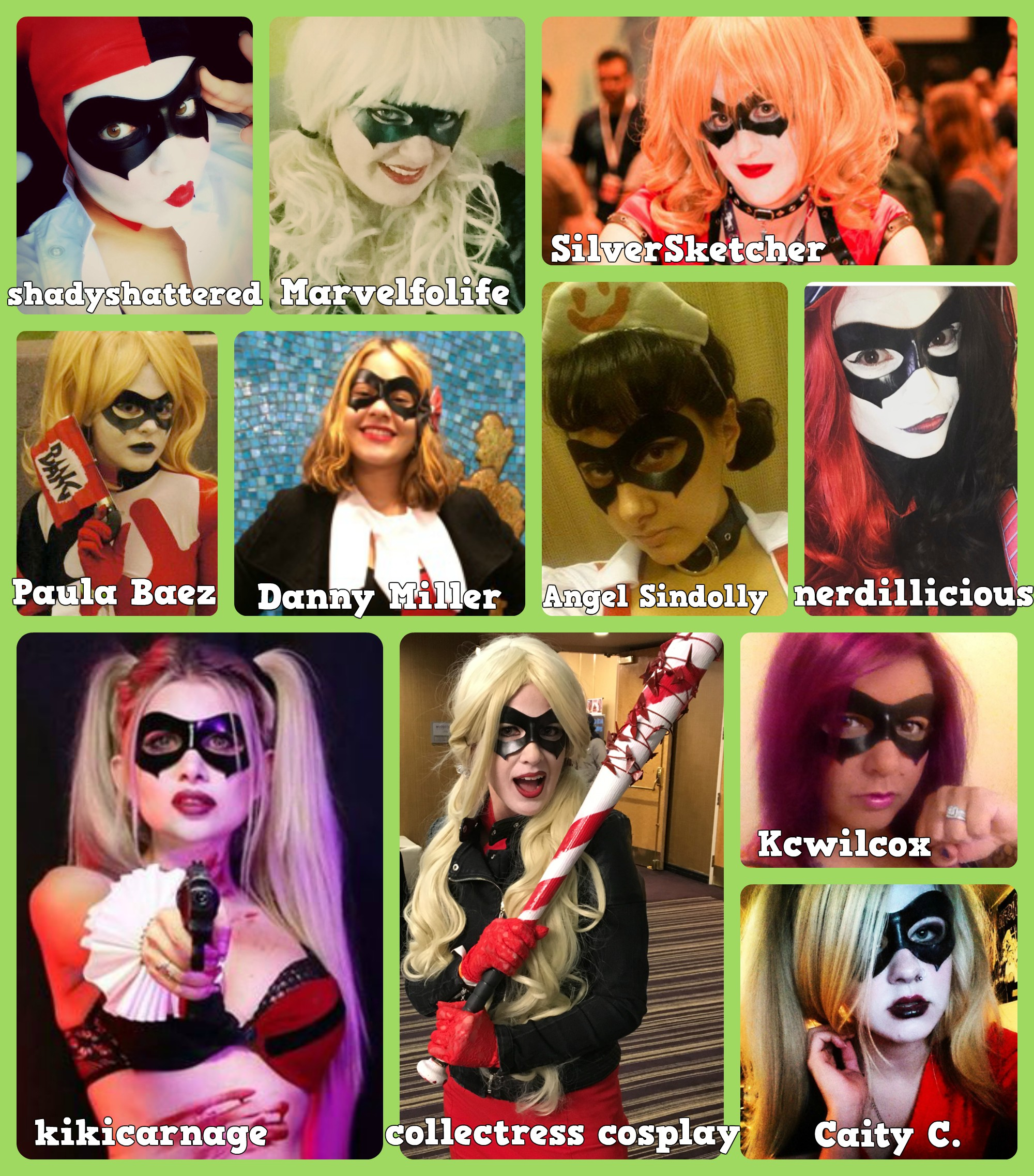 harley-quinn-injustice-mask-collage.jpg