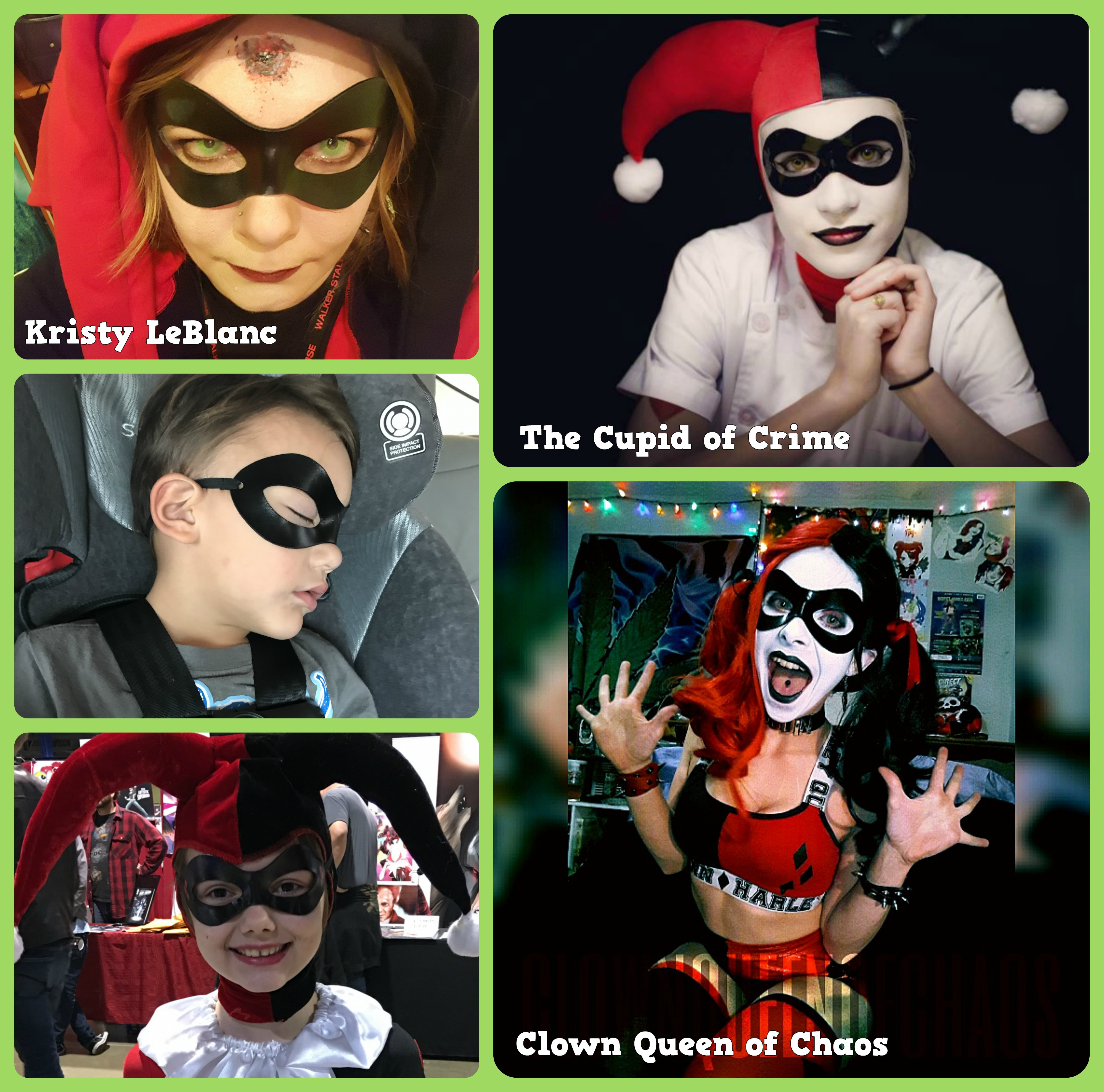 harley-quinn-mask-cosplay-collage-2.jpg