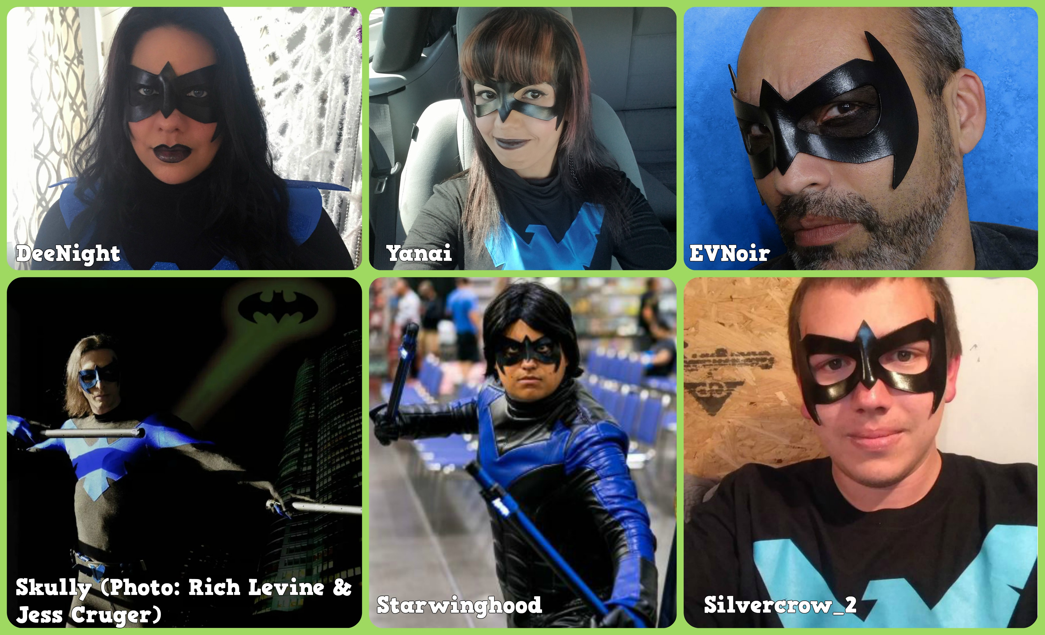 nightwing-mask-cosplay-collage.jpg
