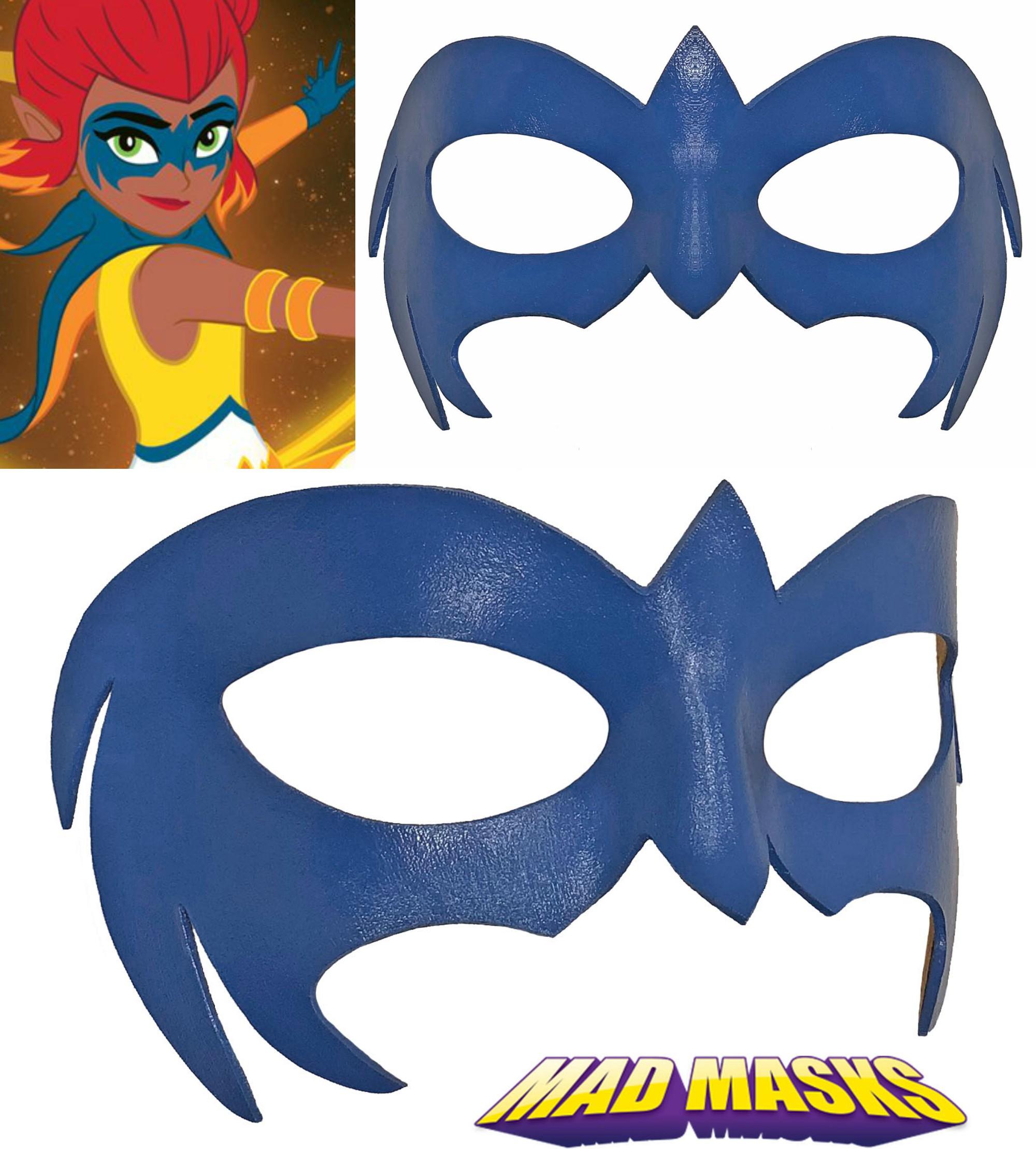 piper-cosplay-mask.jpg