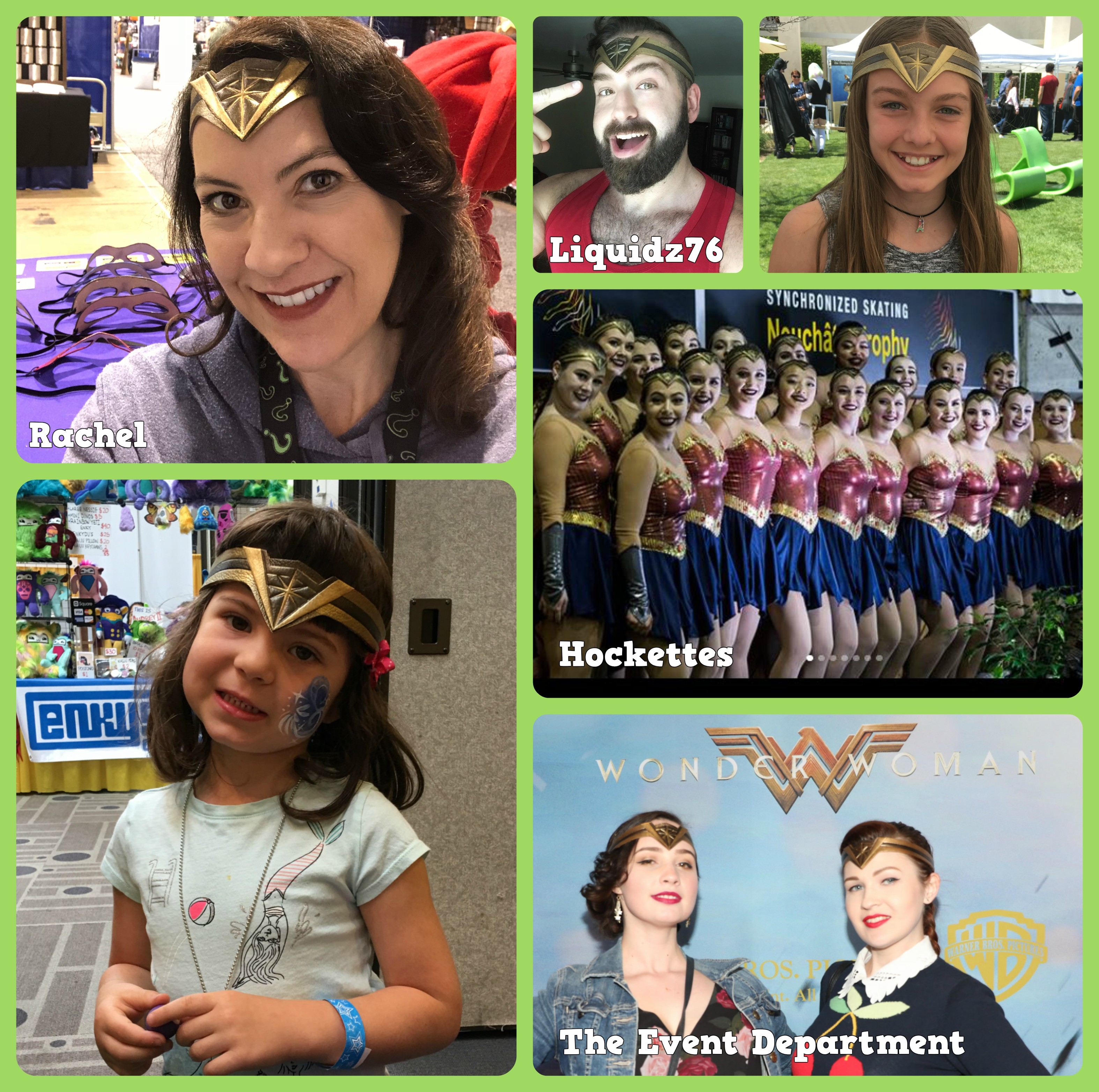 wonder-woman-headband-cosplay-collage.jpg