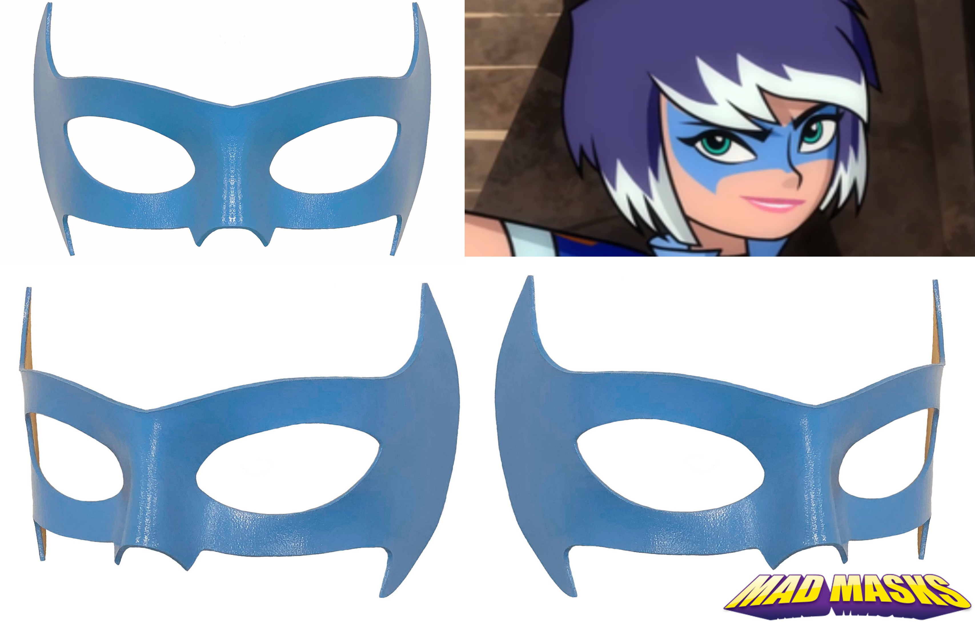 zarya-cosplay-mask.jpg